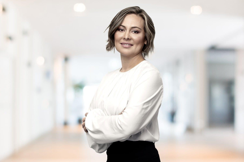 Adriana Pineda
